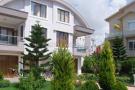 5 bedroom new development for sale in Belek, Antalya, Antalya
