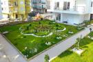 new Apartment for sale in Antalya, Antalya, Antalya