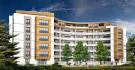 new Apartment in Mudanya, Mudanya, Bursa