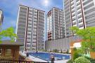 new Apartment in Yomra, Trabzon