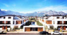 Antalya new development for sale