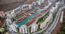 2 bedroom new Apartment for sale in Küçükçekmece...