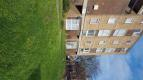 Flat in Aveling Court...