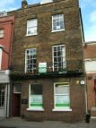 property to rent in Cheldgate House