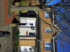 3 bed semi detached property to rent in Windsor Road, Gillingham...