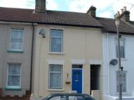 3 bed Terraced property in VICTORIA STREET...