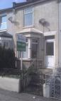 3 bed Terraced house in FRINDSBURY ROAD...