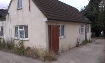 Studio flat to rent in MAIDSTONE ROAD...