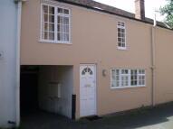 2 bedroom Mews to rent in Catherine Court...