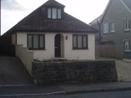 4 bed Detached Bungalow to rent in London Road, Amesbury...