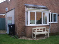 1 bedroom Cluster House to rent in Pains Way Amesbury, SP4
