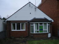 Detached Bungalow to rent in Bulford Road, Durrington...