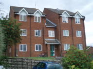 Ground Flat to rent in Sarum Close, Salisbury...