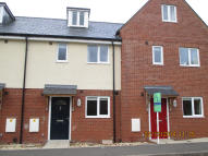4 bed Town House in Lightfoot Road, SP4