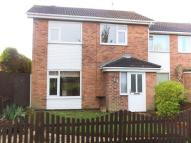 property to rent in Avenue Road, Sileby