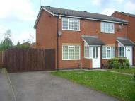 property to rent in Swan Way, Syston