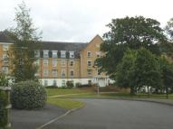 property to rent in Gynsills Hall, Glenfield