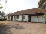 property to rent in Main Street, Cossington