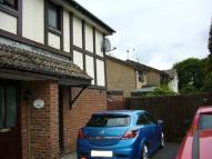 property to rent in Lime Avenue, Groby