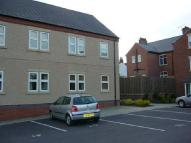 property to rent in Linkfield Road, Mountsorrel