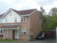 property to rent in Clare Grove, Thorpe Astley