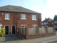 property to rent in Rosetree Avenue, Birstall
