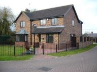property to rent in Hawthorn House