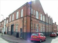 property to rent in The Factory, Denmark Road