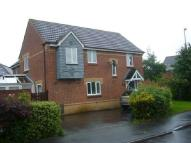 property to rent in Taverners Road, Thurcaston Park