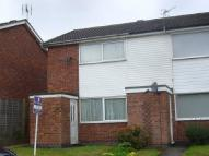 property to rent in Blount Road, Thurmaston