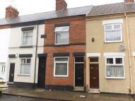 property to rent in Sheridan Street, Aylestone