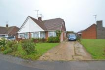 4 bed Bungalow in Woodside Gardens...