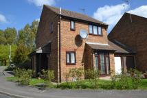 property in Ingleden Close, Milton...