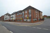 Flat for sale in Bell Road, Sittingbourne...