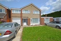 5 bedroom Detached house for sale in The Meadows...