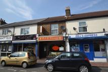 property to rent in East Street, Sittingbourne, ME10