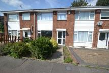 Terraced house to rent in Heather Close...
