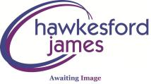 property to rent in Burntwick Drive, Lower Halstow, ME9