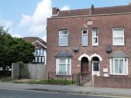 4 bedroom semi detached home to rent in Sturry Road, Canterbury...
