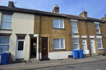 Terraced property to rent in Unity Street...