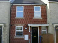 Town House to rent in Cudworth View...