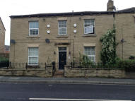 3 bedroom Apartment to rent in HALIFAX ROAD, Liversedge...