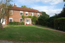 4 bedroom house in Downham, BillericayCM11