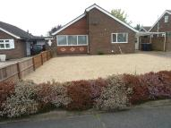 Detached Bungalow for sale in Pashford Close ...