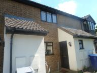 2 bedroom Terraced house for sale in Lapwing Court, Mildenhall