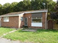 Detached Bungalow to rent in Mayfields, Lakenheath