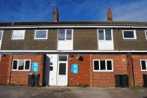 1 bedroom Apartment in Pightle Close, Elmswell