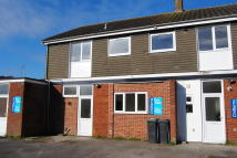 1 bed Apartment for sale in Pightle Close, Elmswell