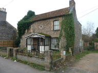 4 bed Detached house for sale in High Street, Lakenheath