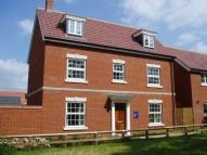 5 bed Detached home to rent in Hazel Walk, Red Lodge
